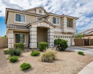 7616 S 70th Lane, Laveen image