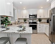 1256 Skycrest Dr Unit 2, Walnut Creek image