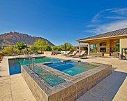 11701 E Desert Holly Drive, Scottsdale image