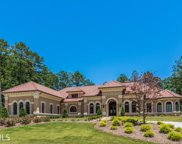 4416 Oglethorpe Loop Unit H, Acworth image