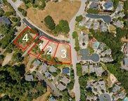 Lot 3 Nashua Dr, Scotts Valley image