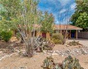 2528 E Campbell Avenue, Phoenix image