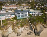 1685 Viking Road Road, Laguna Beach image