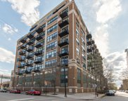 221 East Cullerton Street Unit 1021, Chicago image