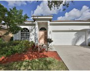 2740 Blue Cypress Lake CT, Cape Coral image