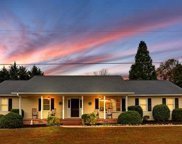 1805 Old Mill Road, Easley image