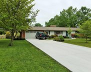 7109 Gainesborough Drive, Knoxville image