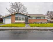 230 NW 9TH  ST, Hermiston image