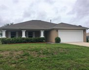 2716 NW 11th TER, Cape Coral image