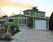823 San Rafael St, Sunnyvale image