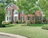 125 Pond Terrace Lane, Simpsonville image