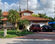 12219 Sw 249th St, Homestead image