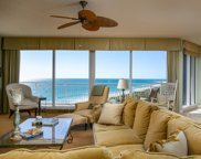 3000 N Highway A1a Unit #10 C, Hutchinson Island image