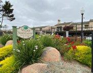 2396 N Main St D, Salinas image