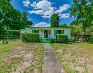 11970 Chesterfield Road, Dade City image