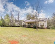 130 Sunset Hill Rd, Pell City image