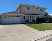 8742     Lauder Circle, Huntington Beach image