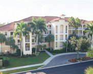 4853 Hampshire Ct Unit 3-206, Naples image