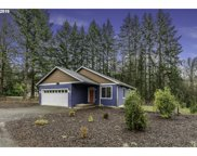 4909 NE CEDAR CREEK  RD, Woodland image