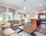 2595 Aperture Cir, Mission Valley image