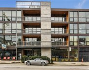 5611 University Wy NE Unit 200D, Seattle image