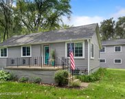 3S620 Mignin Drive, Warrenville image