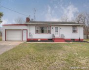 820 E State Road, Belding image