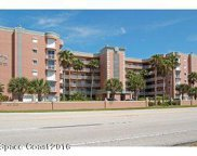 1345 N Highway A1a Unit #503, Indialantic image