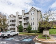 6300 BAYBERRY COURT Unit #1103, Elkridge image