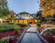 2681 W Sierra, Fresno image