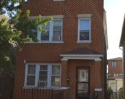 2930 South Bonfield Street, Chicago image