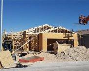 2620 Dollison Avenue, North Las Vegas image