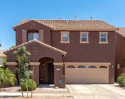 4457 E Oxford Lane, Gilbert image