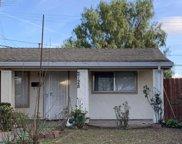 2128 Naida Ave, San Jose image