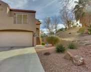 1706 STEAMBOAT Drive, Henderson image