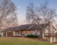3145 Ravenwood Drive NE, Solon image