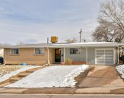 1870 South Paseo Way, Denver image