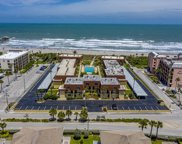 5200 Ocean Beach Unit #212, Cocoa Beach image