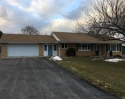 3711 Sand Spring, North Whitehall Township image