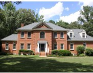 9150 Whistling Swan Road, Chesterfield image