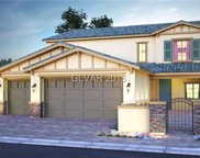 1552 ORCHARD FALLS Court, Henderson image