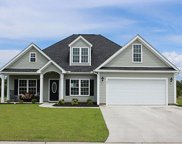 TBB5 Copperwood Loop, Conway image