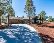 2927 W Brookhollow Drive, Williams image