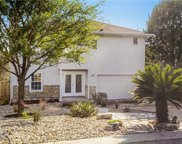 340 Southwind Rd, Point Venture image