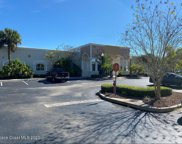 7351 Office Park Place, Viera image