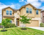425 Kings Way, Cibolo image