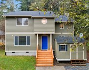 14204 Lakeview Wy NW, Gig Harbor image
