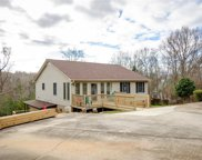 117 Fennell Road, Townville image
