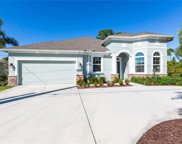 2823 SW 49th TER, Cape Coral image