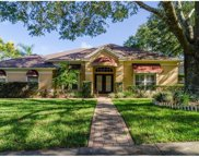 1453 Valley Pine Circle, Apopka image